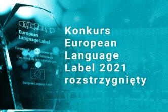 Muzeum Warszawy laureatem European Language Label