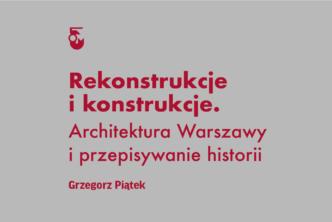 Wykup dostęp dowykładów Grzegorza Piątka