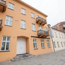 Warsaw Praga Museum