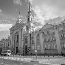 Muzeum Ordynariatu Polowego