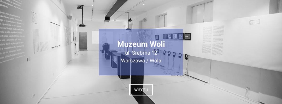 muzeum4