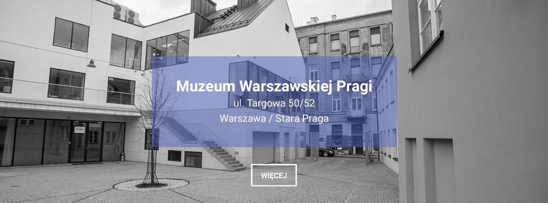 muzeum5